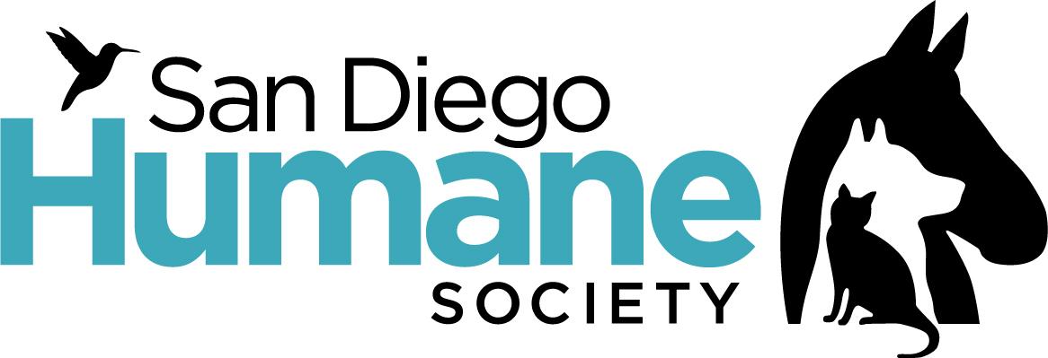 Media | San Diego Humane Society